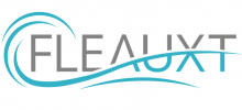 Fleauxt, Inc