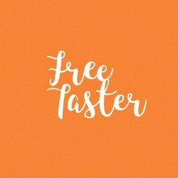 Free Taster Class