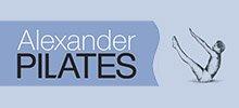 Alexander Pilates