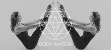 Body Mason