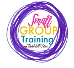Small Group Training - Three Participants