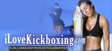 Jacksonville Brazilian Jiu Jitsu