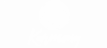 Karmony Performance & Wellbeing