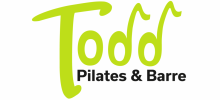 North ToddPilates & Barre