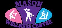 Mason Wellness Center