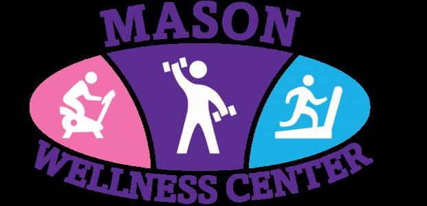 Gym in Mason, TX
