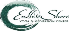Endless Shore Yoga and Meditation