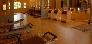 Pilates Studio in Latham, NY