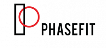 PhaseFit