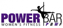 Power Bar Women's Fitness and Pole Parties