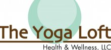 The Yoga Loft Health & Wellness, LLC