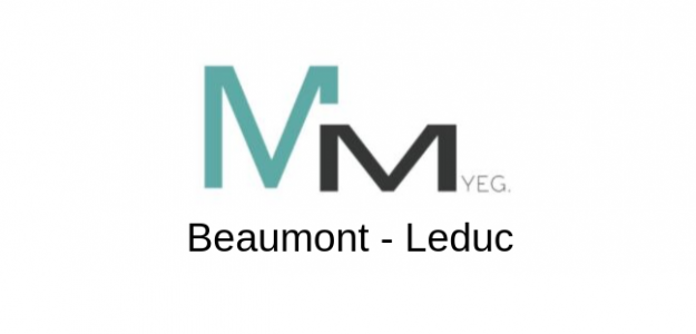 Massage Business in Beaumont, AB