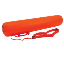 Tow Woggle (orange)