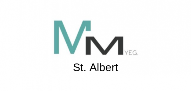 Massage Business in Albert, AB