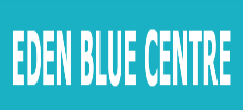Eden Blue Centre