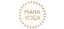 Maha Yoga Studio