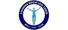 Pasadena Weight Loss Center