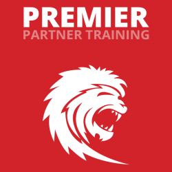Premier Partner Training (P3)