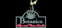 Botanica Skin and Brow Studio