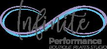 A1 Infinite Performance Ltd