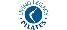 Living Legacy Pilates