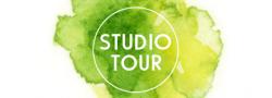 Tour Flow Motion
