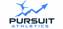 Pursuit Athletics