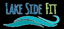 Lake Side Fit