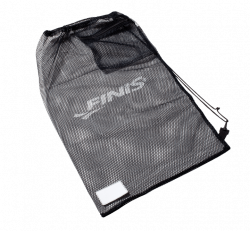 Finis Kit Bag