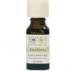 Essential Eucalyptus