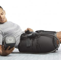 NormaTec Hip Compression 60minutes