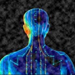 Mat Based Meridian Massage - 60min
