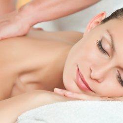 Signature Massage - 90 min