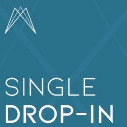 Single Drop in Class