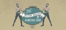 Nelson Boxing Club