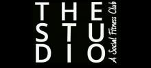 The Studio Phoenix