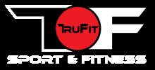 Trufit Sport & Fitness