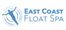 East Coast Float Spa West Chester