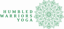 Humbled Warriors Yoga, LLC