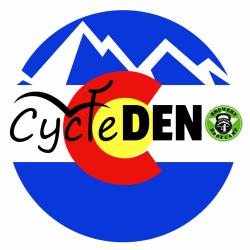 CycleDen Start Up Special