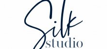 Silk Studio Houston
