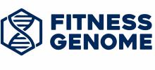 Fitness Genome