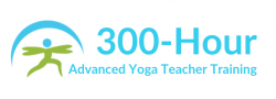300-Hour Advanced Yoga Teacher Training