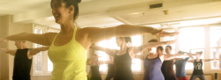 Sound Sequencing for Yoga Teachers w/ Justicia