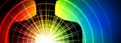 Chakra's Decoded: Understanding yours