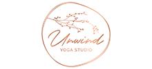 Unwind Yoga Studio