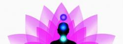 Atelier de méditation guidée