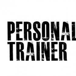 Personal training 1 hour session