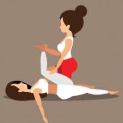 (9) 60 Minute Thai Massages