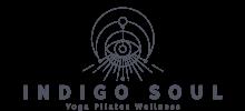 Indigo Soul Wellness